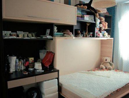 Детская мебель в детскую комнату