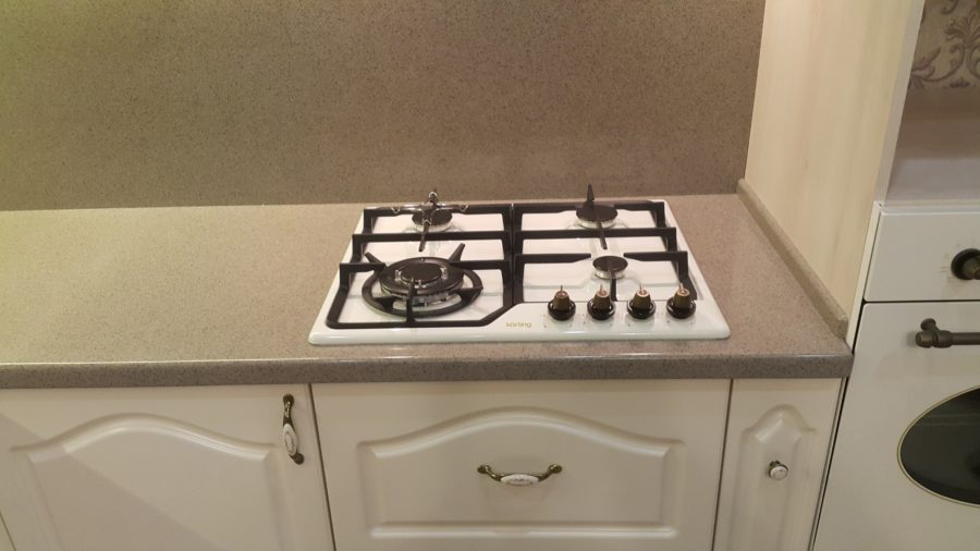 Мебель для кухни - кухня на заказ