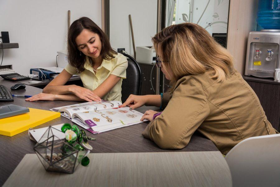 Работа удаленная для дизайнера мебели в сайт для фрилансеров графический дизайн